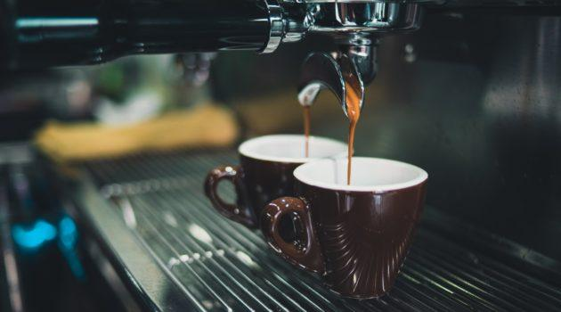 The Absolute Best Commercial Espresso Machines Reviewed & Compared: 2018 Ultimate Buyer's Guide
