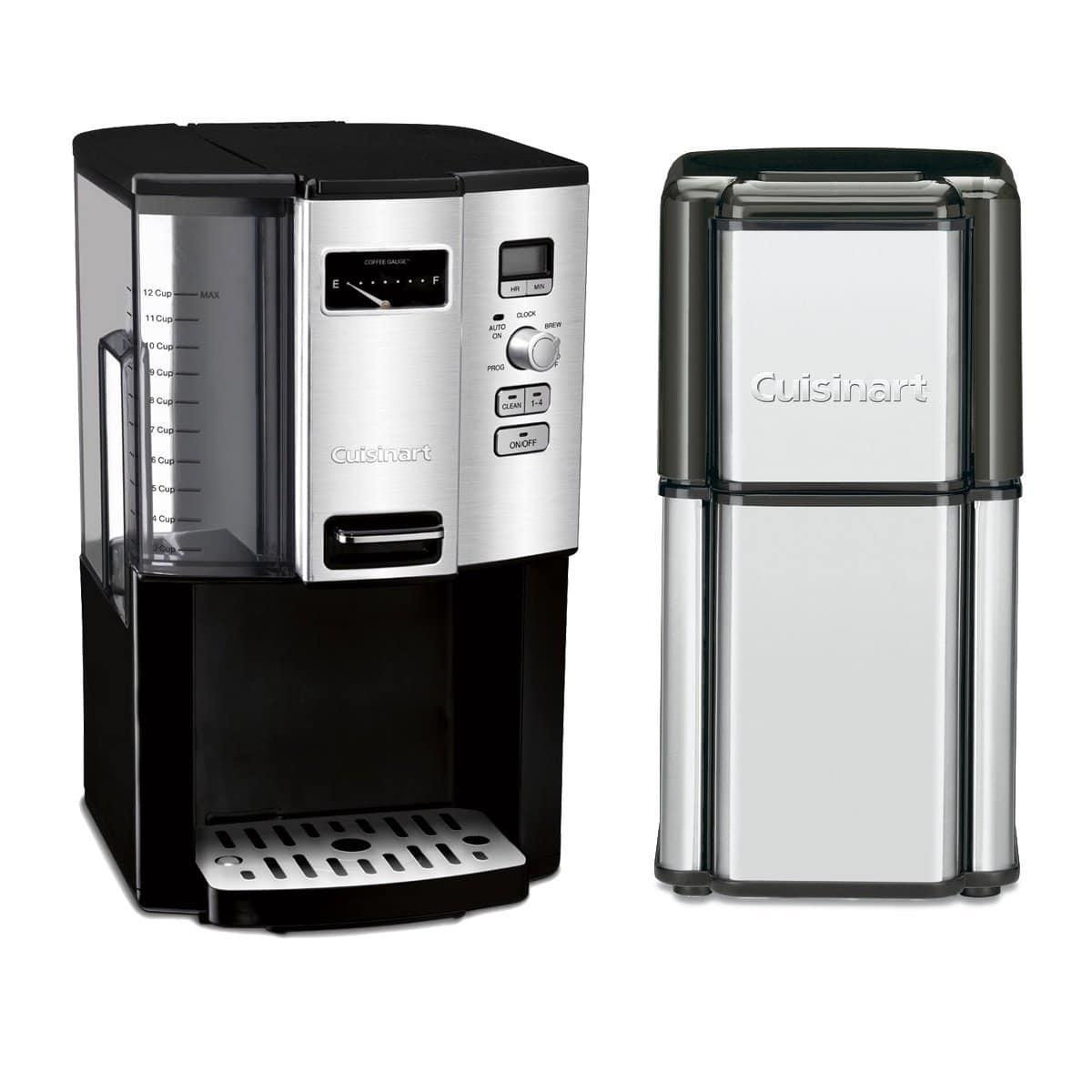 Unique Coffee Maker With Internal Storage Cuisinart Dcc 3000