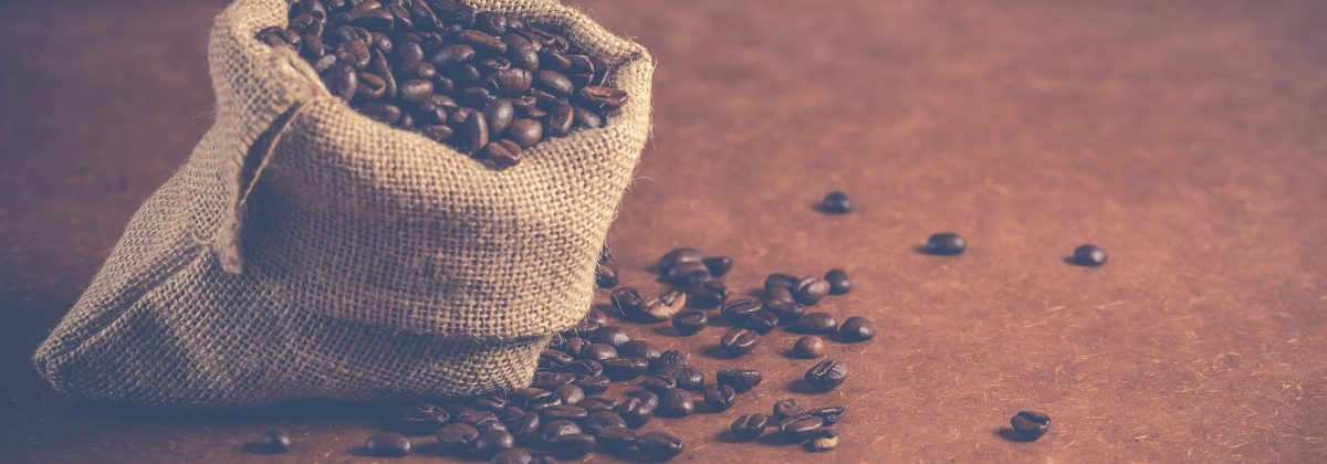 Know Your Coffee – The Difference Between Espresso and Coffee