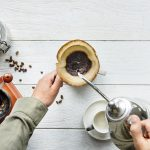 French Press & Drip Brew – High Tech vs. Low Tech