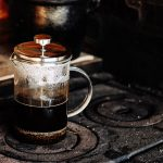 5 Best French Press Coffee Makers – Review and Top Picks [current_date format='Y']