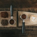 Fresh Ground Coffee vs. Pre-Ground Coffee – Which is Better?