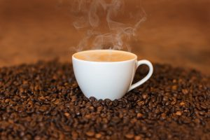 Espresso Yourself – How Many Ounces Are In a Shot?