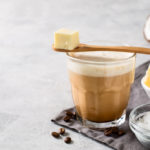 Build Me Up Buttercup – Why Putting Butter In Your Coffee Is The Latest Global Craze