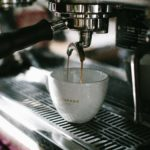 The Top 5 Best Espresso Machines Under $300 In [current_date format='Y'] - The Complete Round-Up