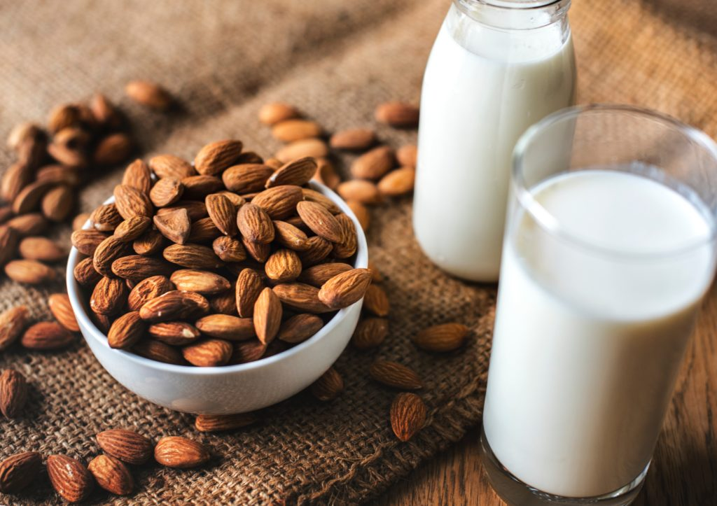 almond-coffee-milk-bottle
