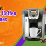 It's Time To Compare The Best Keurig Coffee Makers: Which Machine Should You Go For?