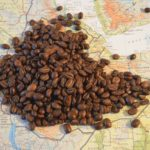 The History Of Coffee: The Story Of Its Origin And How It's Shaped The World