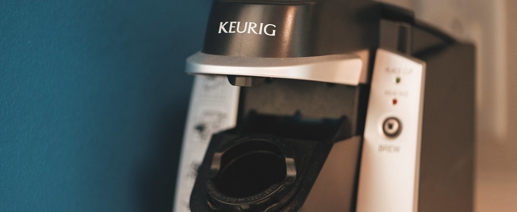 It's Time to Compare The Best Keurig Coffee Makers: Which Machine Should You Go For? [Ultimate 2019 Guide]
