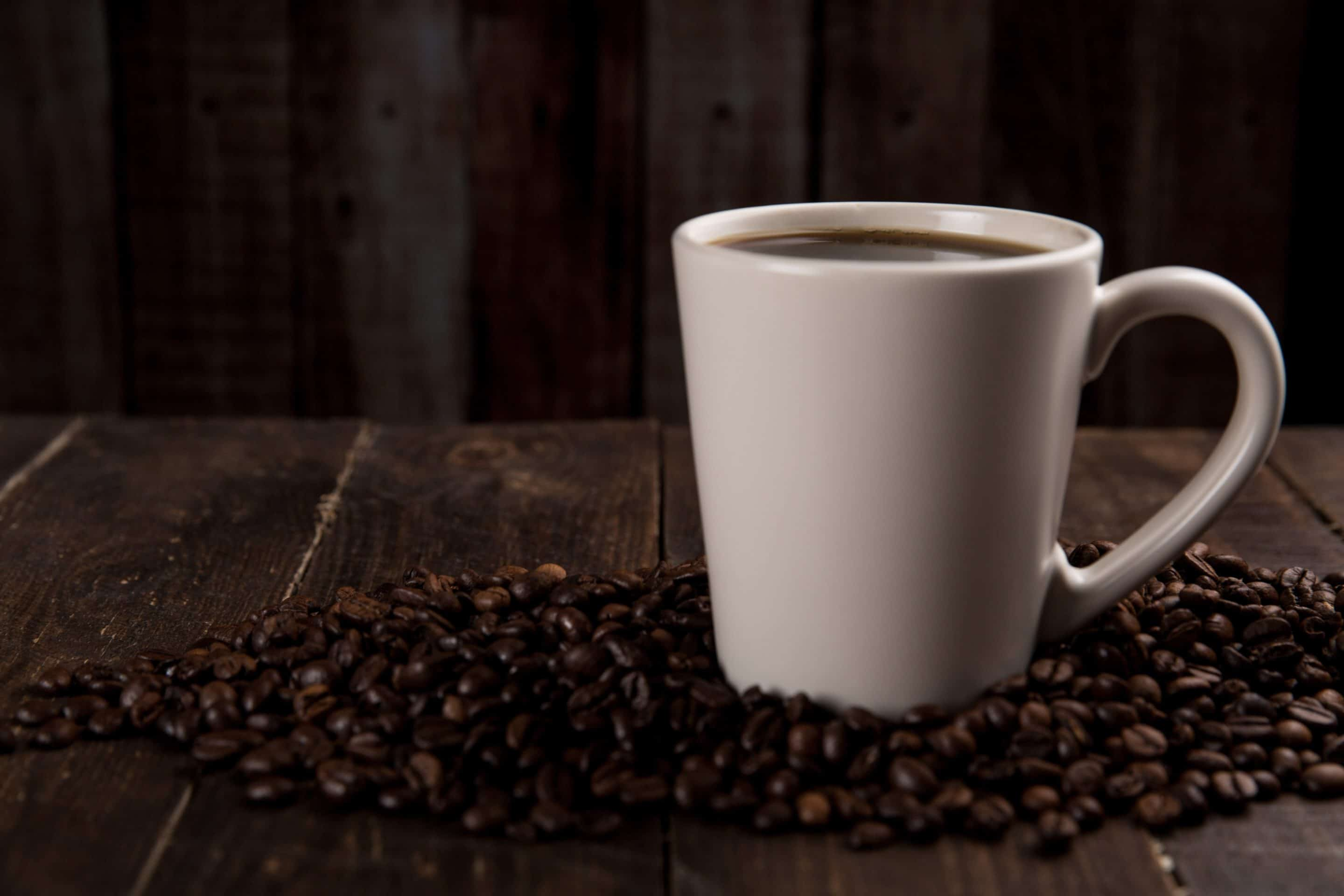 Keurig K200 vs. Keurig K50: A Side-by-Side Comparison of the Best and Worst Features