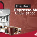 What Is The Best Super Automatic Espresso Machine Under 00?