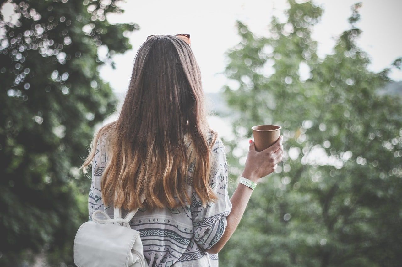 Facts Or Fables? An Everyday Guide To The Effects Of Coffee Antioxidants