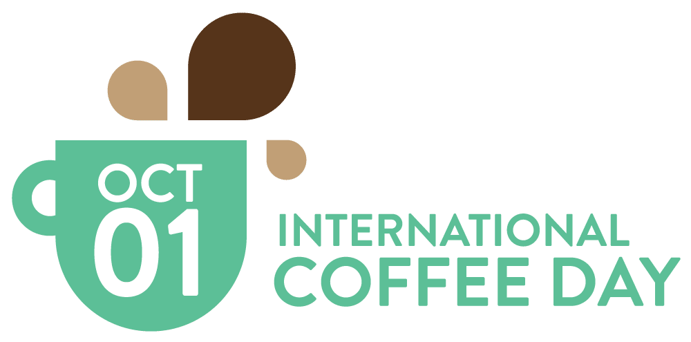 international-coffee-day-logo-horizontal