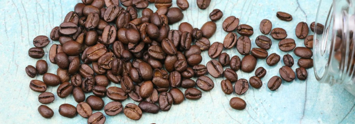 What Are The Best Espresso Beans To Go For? Here's The Definitive Guide