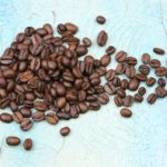 What Are The Best Espresso Beans To Go For? Here's The Definitive [current_date format='Y'] Guide