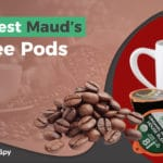 Maud's Coffee: From Dark To Light, Which Roast Should You Go For This Year?