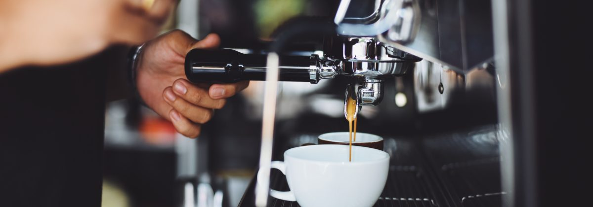 The Best Espresso Machines Under $500 Reviewed & Compared: Ultimate 2019 Guide