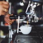 The Best Espresso Machines Under 0 Reviewed & Compared: Our Ultimate Guide
