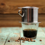 The Most Interesting Coffee You've Never Heard Of: How To Make Vietnamese Coffee
