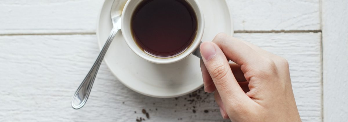 Everything You Need To Know About Americano Coffee: An Easy Everyday Guide