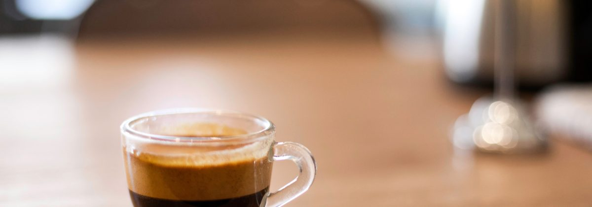 What Is Ristretto? An Everyday Guide To Ristretto For Everyone