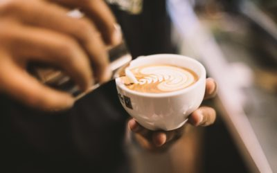 Is Coffee One Of The Causes Of Cancer? An Outline Of A Few Basic Facts