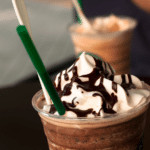 A New Twist On An Old Favorite: What Is A Frappuccino?