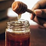 How To Sweeten Coffee Without Sugar: Why Honey In Coffee Works So Well