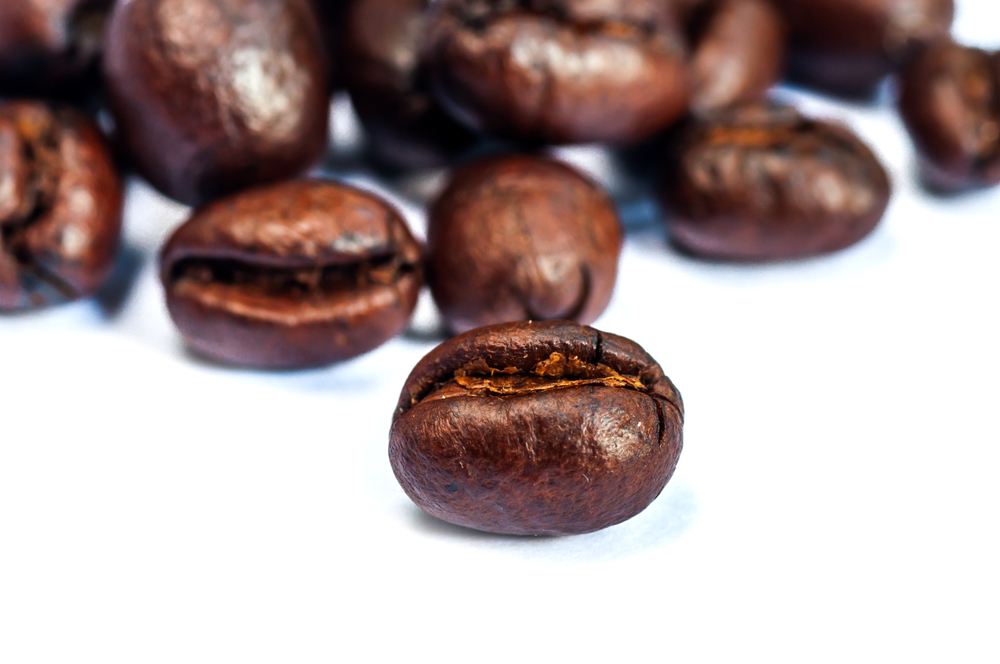 tanzania peaberry coffee best