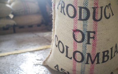 Eleven Of The Best Columbian Coffees: Which One Should You Choose?
