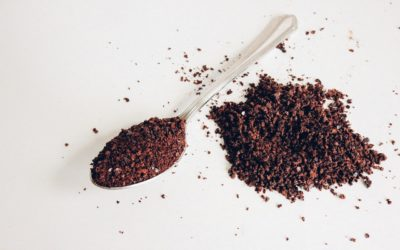 Convenience In A Cup: We Compare And Contrast A Dozen Of The Best Instant Coffees