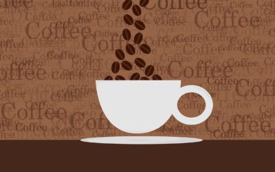 Luxurious Latte, Lingering Lungo, Excellent Espresso, Or Magical Mocha – What Types Of Coffee Are There?