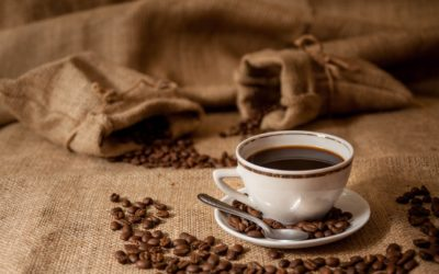 The Bitter, Better Coffee Drink – Longing For A Lungo Coffee