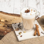 Lovely Lattes And Exquisite Espressos: Which Of These 5 Latte Machines Should You Buy?