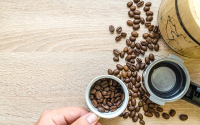 Is Coffee Acidic? An Exploration Of Acidity In Coffee