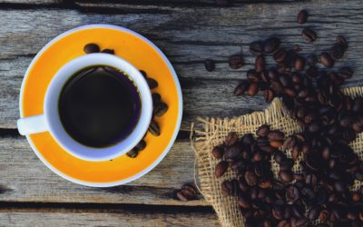 Keurig vs Mr Coffee – Which One's Your Perfect Match For Coffee Maker Seventh Heaven?