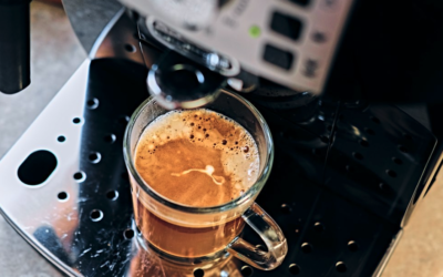 Lining Up For A Great Cup Of Joe – Which Is The Best Coffee Maker With Water Line For You?