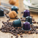 Coffee Encapsulated - We Compare The Best Nespresso Compatible Capsules On The Market