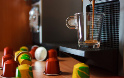 Which Coffee Maker With K Cup Option Should You Buy? Our Top 5 Recommendations