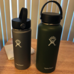 Hydro Flask Vs Yeti Showdown  - Your Questions Answered In Our Down-To-Earth Review