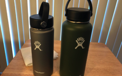 Hydro Flask Vs Yeti Showdown  – Your Questions Answered In Our Down-To-Earth Review