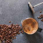 Amazing Espresso In French Press - Our Short, Sweet, Simple Tipsheet