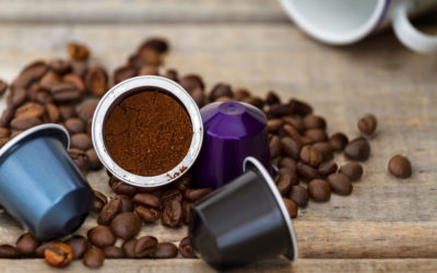 High Caffeine K Cups – Our Lowdown Down-To-Earth Review Of The Top Ten