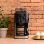 At The Forefront - We Help You Find The Best 4 Cup Coffee Maker