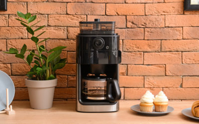 At The Forefront – We Help You Find The Best 4 Cup Coffee Maker