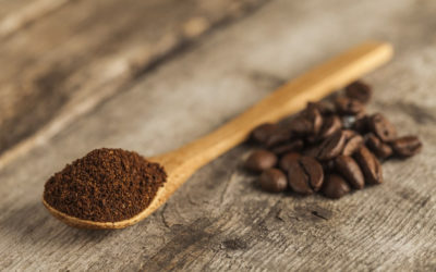 Do Coffee Grounds Go Bad? Fresh, Fridge or Freezer: How To Keep Coffee In Tip-Top Condition