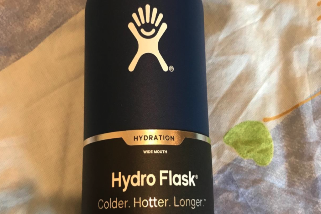 hydro flask vs thermoflask