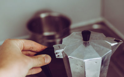 How Long To Percolate Coffee? Our Down-To-Earth Everyday Tipsheet