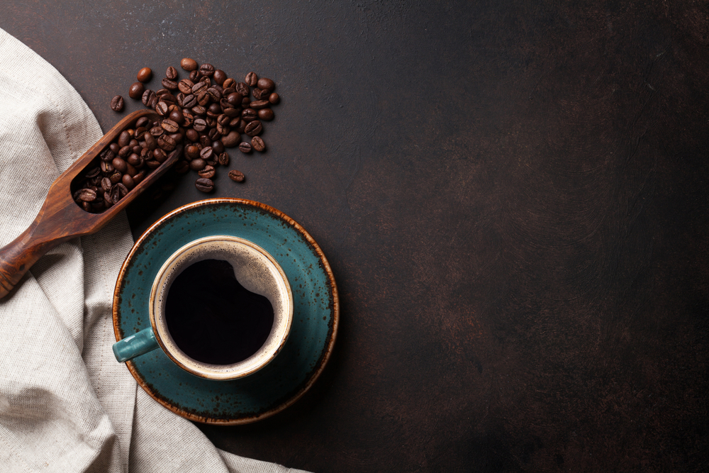 Yearning For Ethiopian Yirgacheffe Coffee? We Compare And Contrast Ten Of The Best