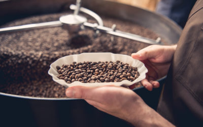 The Best Home Coffee Roaster – An Honest Comparison Of Our Fabulous Top Five